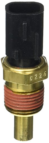Standard Motor Products TX195 Coolant Temperature Sensor - Raider Engine Coolant
