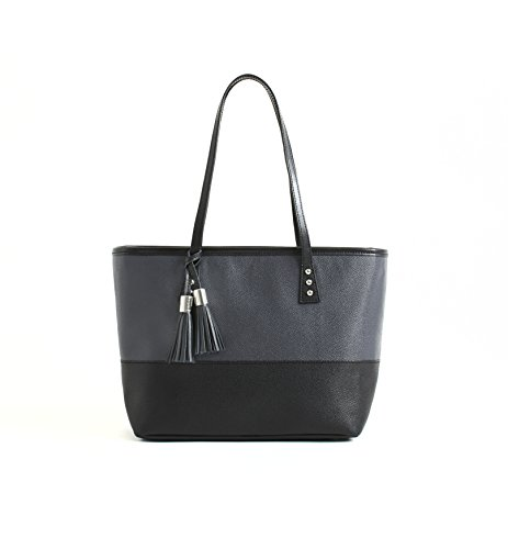cinda-b-luxe-small-london-tote-python-one-size