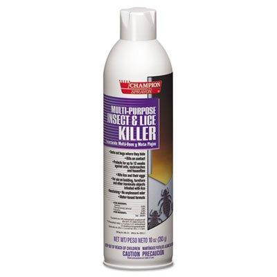 cha5106-champion-sprayon-multipurpose-insect-amp-lice-killer-10oz-can