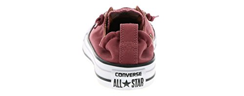 Raw Core adulte Rosso Converse mode Bianco mixte Hi Port White Baskets Sugar Ctas Arancione Bfx55qwYPW