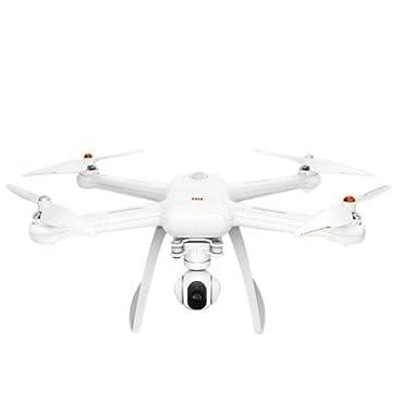 XIAOMI Mi Drone 4K WIFI Remote Control FPV Quadcopter