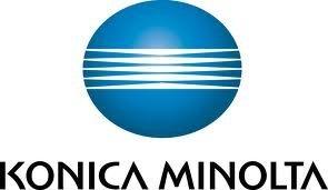 KONICA MINOLTA OEM Copier Supplies 7640015042 TONER CARTRIDGE (BLACK) For BIZHUB25 - by Konica Minolta