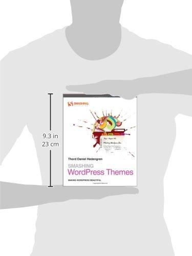 Smashing-WordPress-Themes-Making-WordPress-Beautiful