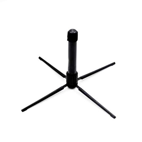 FarBoat Flute Stand Portable Foldable Holder for