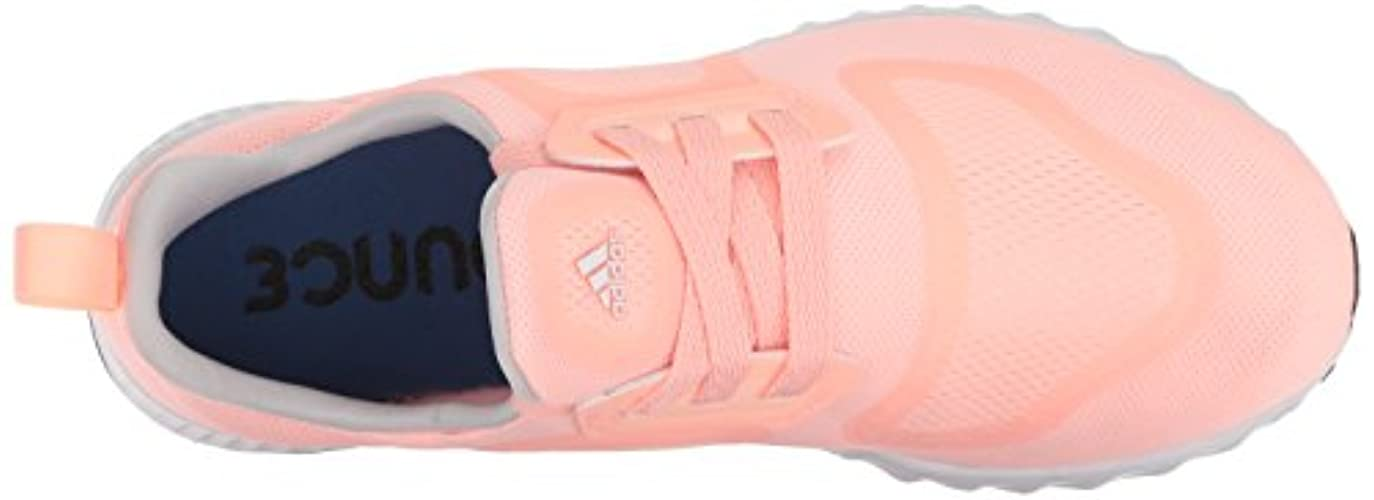 Luksia Adidas Juoksukenkä Clima Naisten Reuna rww6x7EX