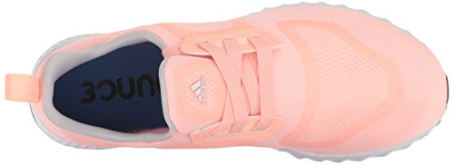 Royal Originals Clear Lux Edge Orange white Clima trace Donna Adidas Rqzdq