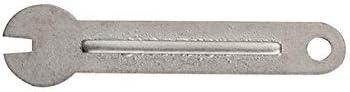 0,5 mm buse da/érographe aiguille da/érographe capuchon de buse pi/èces de rechange pour a/érographe s/érie TJ-13 ABEST 0,2 mm TJ-18 0,3 mm