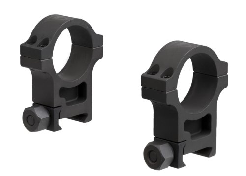 buy Trijicon Accupoint Extra High Steel Rings, 30 mm              ,low price Trijicon Accupoint Extra High Steel Rings, 30 mm              , discount Trijicon Accupoint Extra High Steel Rings, 30 mm              ,  Trijicon Accupoint Extra High Steel Rings, 30 mm              for sale, Trijicon Accupoint Extra High Steel Rings, 30 mm              sale,  Trijicon Accupoint Extra High Steel Rings, 30 mm              review, buy Trijicon Accupoint Extra Steel Rings ,low price Trijicon Accupoint Extra Steel Rings , discount Trijicon Accupoint Extra Steel Rings ,  Trijicon Accupoint Extra Steel Rings for sale, Trijicon Accupoint Extra Steel Rings sale,  Trijicon Accupoint Extra Steel Rings review