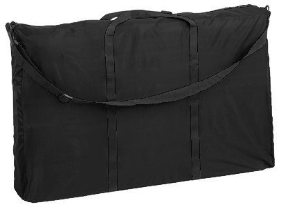 (Champion Sports Deluxe Basketball Carrying)