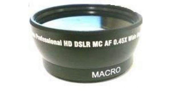 Ladegerät KFZ für Sony HDR-CX105 HDRCX105 HDR CX-105