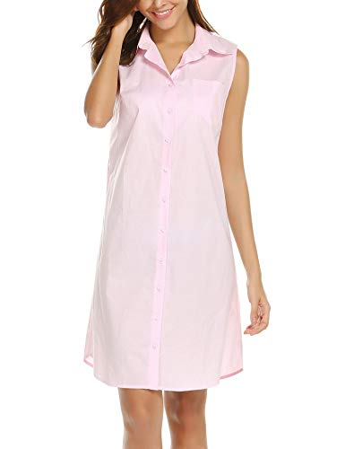 donna Camicia Camicia Skione donna Rosa Skione Rosa Skione Camicia 4wCqvw