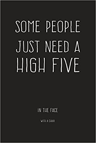 Enjoyable Some People Just Need A High Five In The Face With A Interior Design Ideas Lukepblogthenellocom