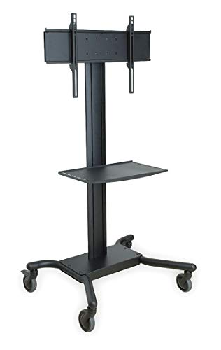 Peerless - Flat Panel TV Stand For Use With 32 to 75