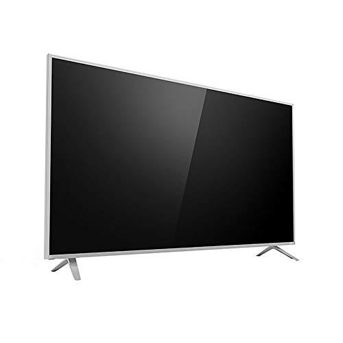 """Vizio P65-E1 4k 65"""" LED TV, Black"""