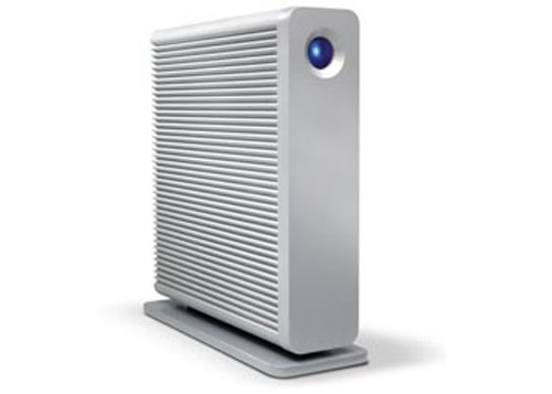 [UL Listed] Pwr+ Extra Long 6.5 Ft AC Power Supply Adapter for Lacie D2 Quadra V3 301543u 301549u 01542u; Porsche Design P'9230 P'9231 P'9233 P9230 P9231 P9233; Minimus Desktop External Hard Drive 1tb 2tb 3tb by PWR+ (Image #5)