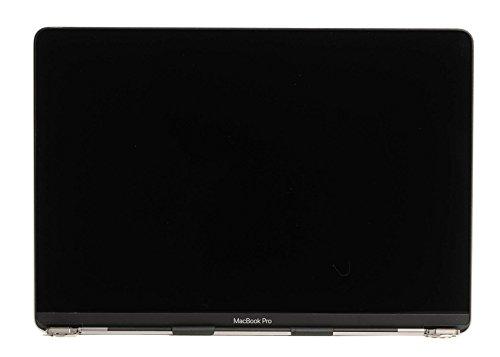 - SCREENSPECIALIST New for Apple MacBook Pro Retina 15