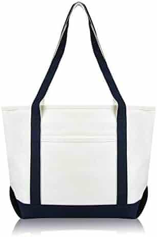 1b6834273d Shopping diythinker or DALIX USA - Fabric - Handbags & Wallets ...