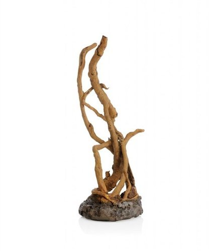 Root Sculpture (BiOrb Small Moorwood Sculpture)