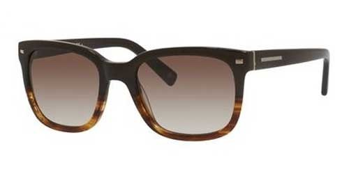 Banana Republic BR Colin Sunglasses 0DE6 Brown - Men Banana Sunglasses Republic