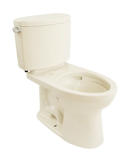 toto-cst454cefg12-drake-ii-2-piece-toilet-with-elongated-bowl-and-sanagloss-sedona-beige