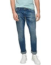 Q/S designed by - s.Oliver herr Jeans 520.10.103.26.180.2061192