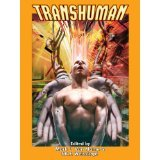 img - for Transhuman book / textbook / text book