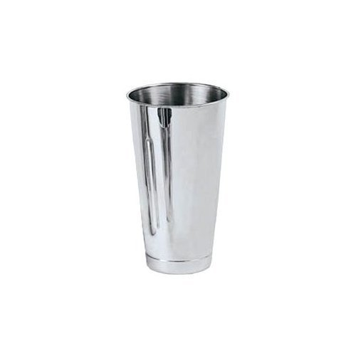 Update International Commercial Stainless 30 Ounce