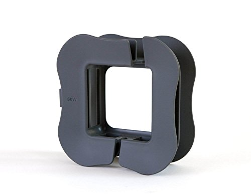 Quirky PowerCurl Clip MagSafe Adapter product image