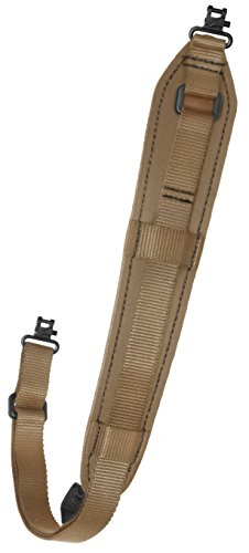 he Original Padded Super-Sling, Coyote Brown ()
