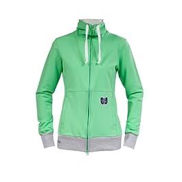 Horze SANDRA womens sweatshirt