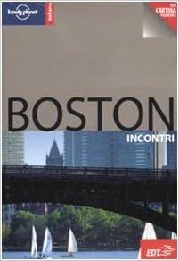Boston ma siti di incontri