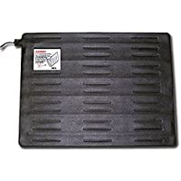 United Security Products 909 25lb Pre-Wired Pressure Mat 24x36