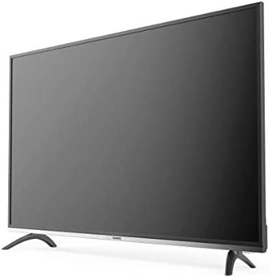 Smart TV 40 LED, CHiQ U40E6000, UHD,4k, HDR10, WiFi, Youtube ...