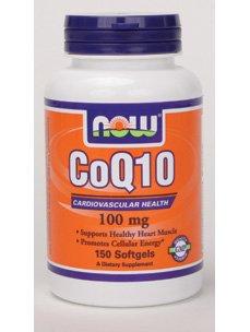 coq10 150