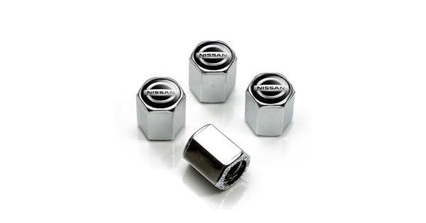 Amazon.com: Tapas de válvulas de neumático ...