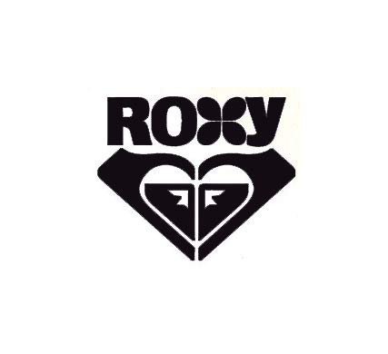 bed6479ef9 Creative Concepts Ideas Roxy Snow Surf Quicksilver Heart Apparel CCI Decal  Vinyl Sticker|Cars Trucks