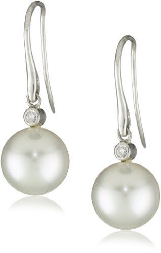 TARA-Pearls-10X11mm-18k-White-Gold-Diamond-and-South-Sea-Cultured-Pearl-Earrings