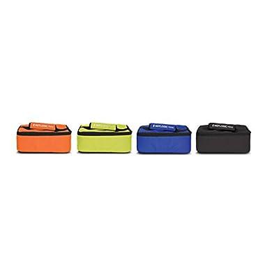 HotLogic Mini Personal Portable Oven from Hot Logic