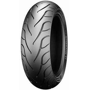 Michelin Commander II Reinforced Motorcycle Tire Cruiser Rear - 130/90-16 (Rear Motorcycle Tire)