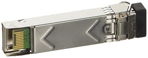 HP Mini-GBIC Gigabit-SX-LC SFP (J4858C)
