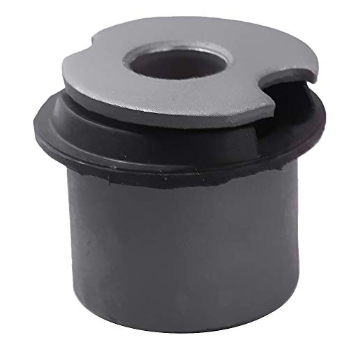 Hoypeyfiy Replaces 25872770 B2110 Premium Front Differential Axle Bushing for 06-10 Hummer H3 by Hoypeyfiy (Image #7)