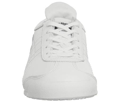 0505 D7X4L Mickey Mexico Asics Beige White Zapatilla 66 White wOZZqE5