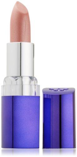 Rimmel London Moisture Renew Lipstick (Product)