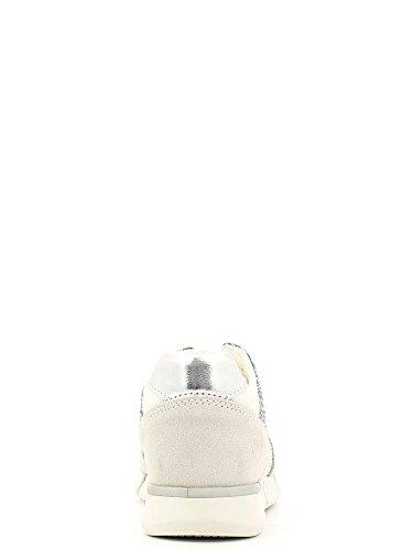 Melania ME6067F6E.A Turnschuhe Kind White