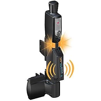 Amazon Com Seco Larm Enforcer Electromagnetic Gate Lock