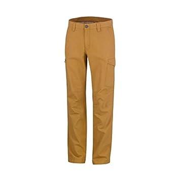 N'load Lock Pantalon Columbia Homme Sports Loisirs Et qOEwzEF