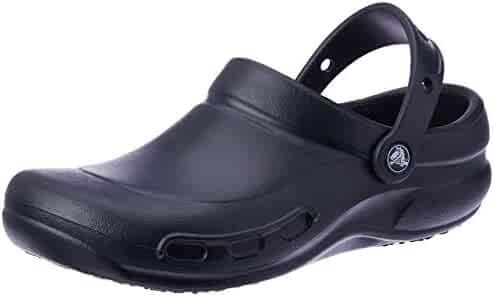 Crocs Bistro Clog