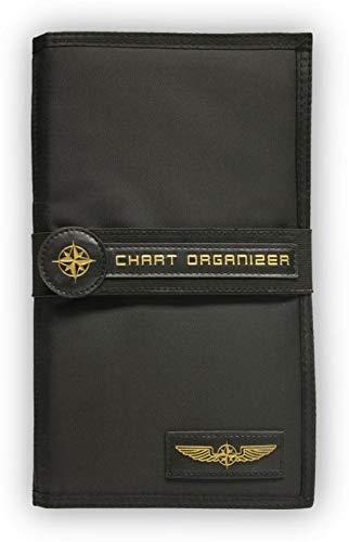 Pilot design4Pilots-chart organiseur