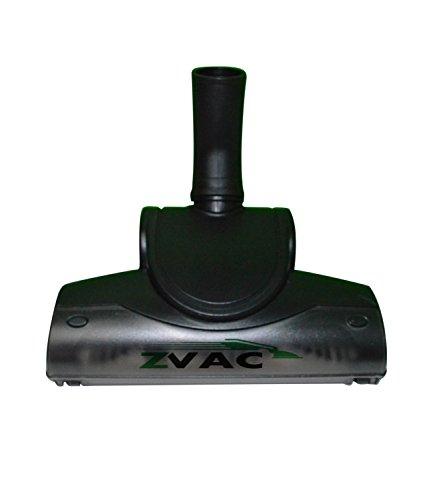 Rainbow Vacuum Cleaner Pet Edition With Free Dog Amp Cat