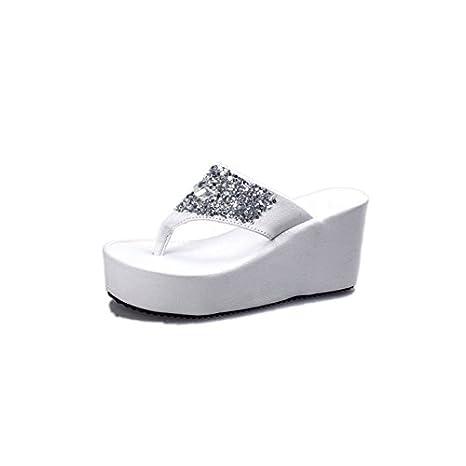 e47111b2beefb Buy White